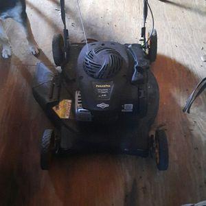 Lawn Mower for Sale in Norfolk, VA