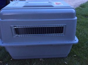 Petmate Sky Kennel for Sale in Columbus, OH