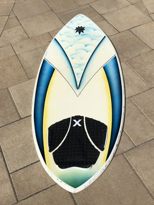 Skim Board for Sale in Irvine, CA
