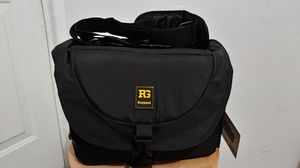 Camera Bag for Sale in New York, NY