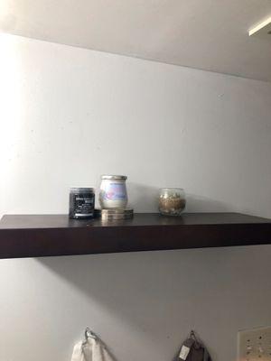 Wall shelf for Sale in Adelphi, MD