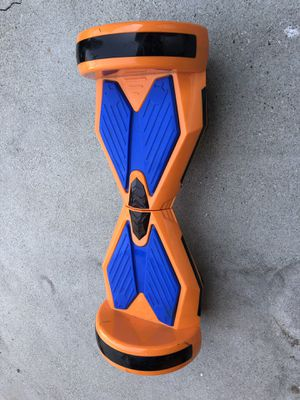 Lamborghini 8' Turbocharged hoverboard for Sale in Inglewood, CA