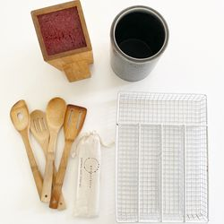 Free Kitchen Items for Sale in Nashville,  TN