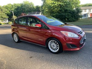 Ford car for Sale in Moorestown, NJ