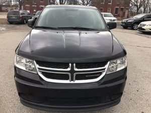 2015 Dodge Journey for Sale in St. Louis, MO