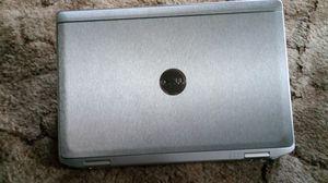 Dell Latitude E6430 for Sale in Fort Branch, IN