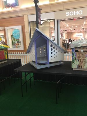 Dog houses for Sale in Tampa, FL