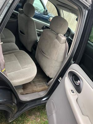 Chevy blazer for Sale in Methuen, MA