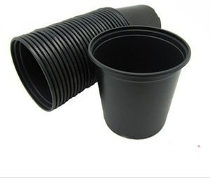Unwanted!.. used nursery pots..any size!.. lake Washington rd area for Sale in Melbourne, FL