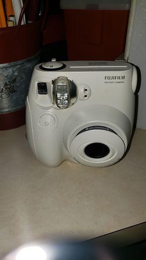Fujifilm white for Sale in Kissimmee, FL