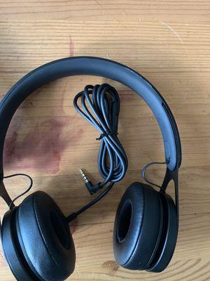 Beats Headphones for Sale in Minneapolis, MN