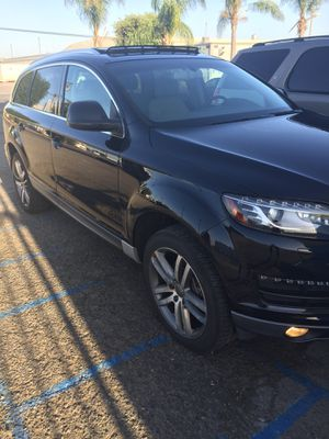 Audi 2010 for Sale in Ceres, CA