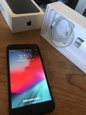 iPhone 7 Plus for Sale in Santa Maria, CA