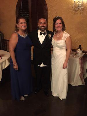 Wedding Dress for Sale in Spring Hill, FL