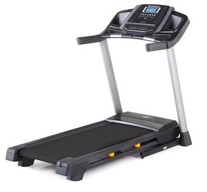 Brand new NordicTrack T 6.5 S Treadmill for Sale in Dublin, OH