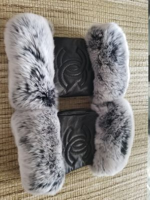 Chanel half gloves for Sale for sale  Tampa, FL