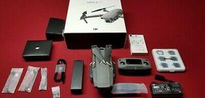 DJI Mavic 2 Pro 4K Camera Drone for Sale in Atlanta, GA