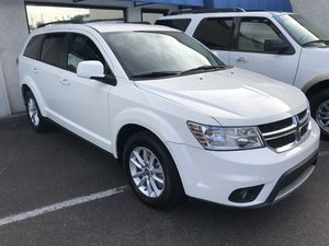 2013 Dodge Journey Suv 3 row $ 1499 to $1999 Down will get you driving for Sale in Mesa, AZ