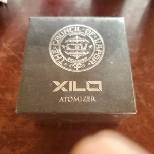 Xilo for Sale in Los Angeles, CA