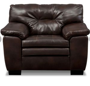 NEW comfy chair for Sale in Marietta, OH