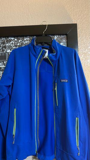 Patagonia Jacket for Sale in El Paso, TX