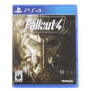 Fallout 4 PS4/PS5 for Sale in Rowland Heights, CA