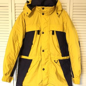 TWO MEN'S 3-IN1 MODULAR JACKET SYSTEMS for Sale in Newcastle, WA