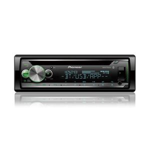 Pioneer DEH-S5200BT CD/BT Stereo BRAND NEW!! for Sale in Carson, CA
