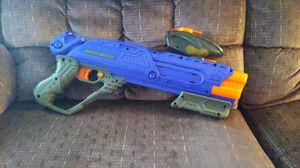 Tactical strike, nerf gun for Sale in Waterbury, CT