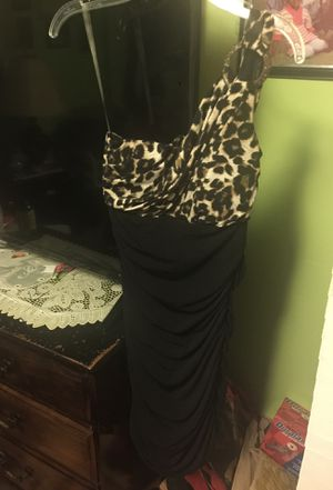 Party Dress for Sale in Cumberland, VA