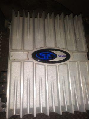 Rockford Fosgate power series 351 in for Sale in Chandler, AZ