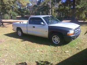 02 Dodge Dakota V6 for Sale in Dry Prong, LA