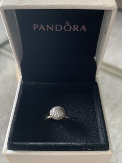 Pandora Ring for Sale in Austin,  TX