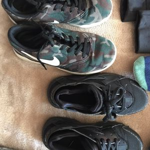 Boys Sz 12 for Sale in Damascus, OR