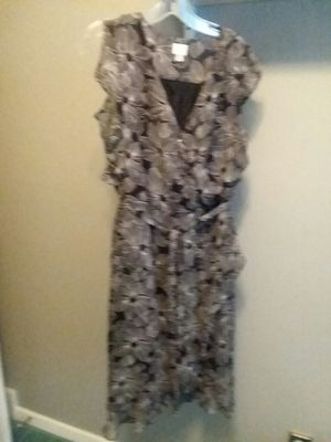 Dress for Sale in PLYMOUTH MTNG, PA