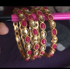 New gorgeous Asian bangles for Sale in The Bronx, NY