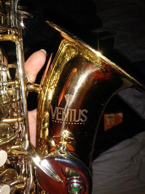 Ventus Saxophone for Sale in Abingdon, MD