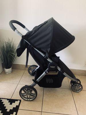Britox Stroller for Sale in Miami Springs, FL