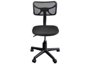 Office chair have 10 @ 15 ea for Sale in Dallas, TX