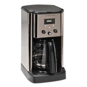 Cuisinart CBC-00 12 Cup Coffee Maker for Sale in Chapel Hill, NC