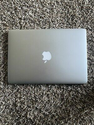 Apple MacBook pro for Sale in Reading, PA