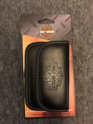 Harley 'Flip Phone' Case for Sale in Maple Valley, WA