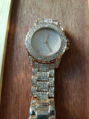 Ladies Watch for Sale in Grand Island, NE