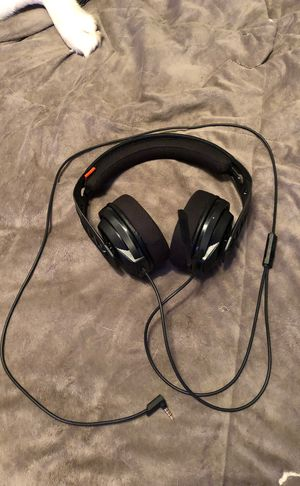 RTX RIG Gaming Headphones for Sale in Oviedo, FL