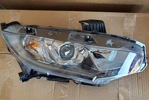 BRAND NEW 2016-2019 Honda Civic Passenger Side Headlight for Sale in Glendale, AZ