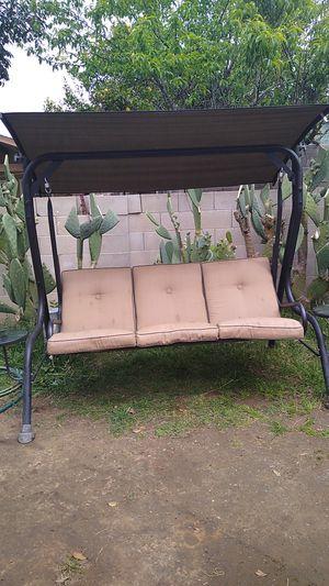 Excelente for Sale in Fresno, CA