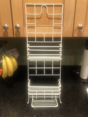 Shower caddy for Sale in Tacoma, WA