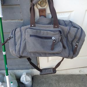 Big Heavy Duty Tote Bag for Sale in Ontario, CA
