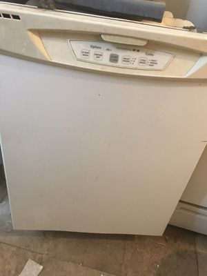 GE Dishwasher $200 OBO for Sale in Washington, DC
