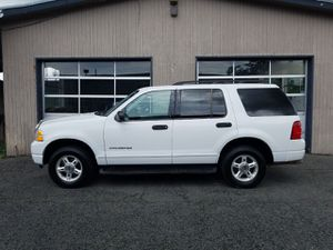 2004 Ford Explorer for Sale in Mount Vernon, WA